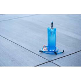 Vapur DrinkLink Drinking System with Hydration Bladder 1,5L